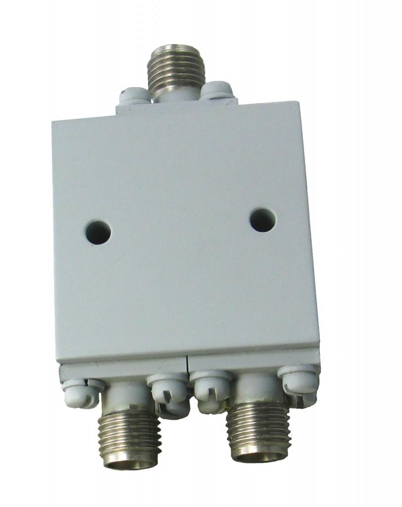 2 Way Power Divider PD2A